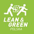 lean_green_logo_Polska 120x120